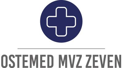 OsteMed MVZ Zeven